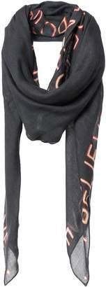 Givenchy Square scarves - Item 46648099JB