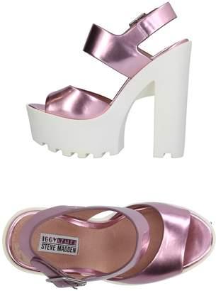 Steve Madden IGGY AZALEA Sandals