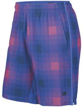 Shorts Summer Blur Stretch Woven 10 Short