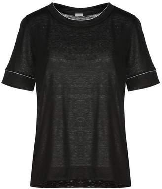 Malo T-shirt