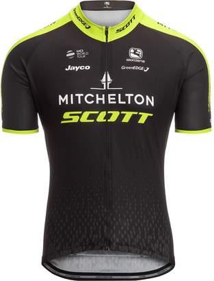 Giordana VERO Pro Mitchelton Team Jersey - Men's