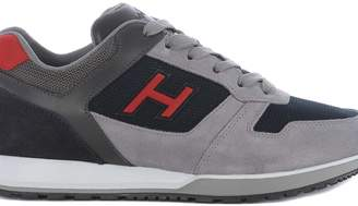 Hogan Low-cut Sneakers