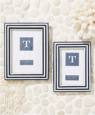 Twos Company Frames - ShopStyle