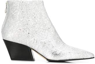 Freya Aeyde ankle boots