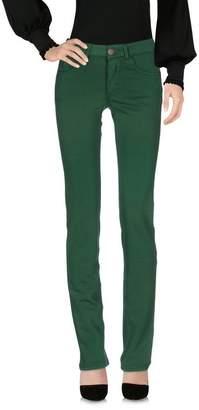 Praio Casual trouser