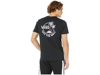 Vans Mini Dual Palm II T-Shirt
