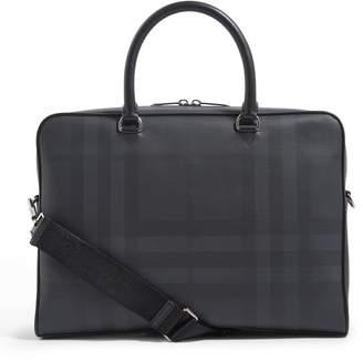 Check Briefcase
