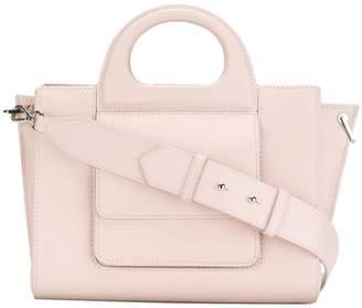 Max Mara Grace 1 S shoulder bag