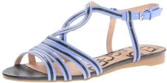 Kelsi Dagger Women's Ferida Strappy Sandal