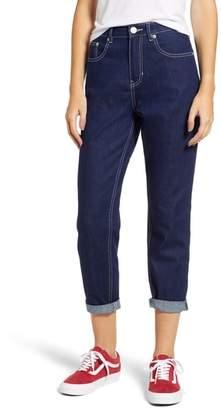 UNIONBAY UNION BAY Julianne Jeans