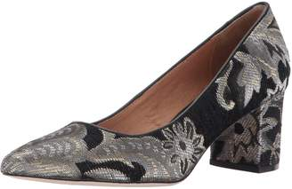Corso Como Opportunity Shoes Women's Regina Pump