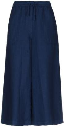 American Vintage 3/4-length shorts - Item 13309164MC