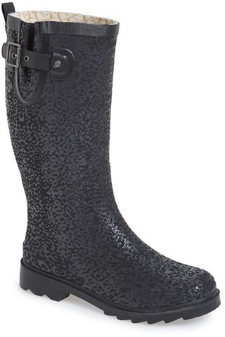 Chooka Women's Chooka 'Exotica' Rain Boot