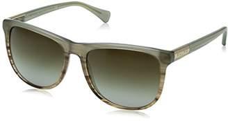Ralph Lauren Sunglasses Women's 0ra5224 Square