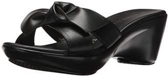 Athena Alexander Women's GIADA Wedge Sandal
