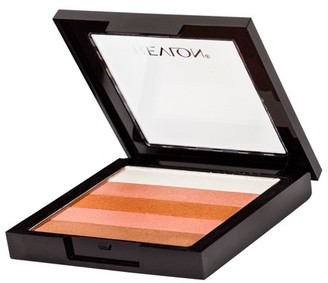 Revlon Highlighting Palette $6.79 thestylecure.com