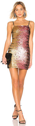 by the way. Steena Sequin Dress