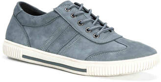 Muk Luks Nick Sneaker - Men's