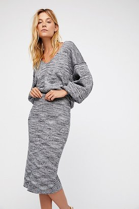 Float On Set by Free People $168 thestylecure.com