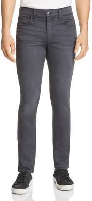 Joe's Jeans Slim Fit Jeans in Vaughn