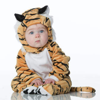 Time To Dress Up Baby Tiger Dress Up Outfit