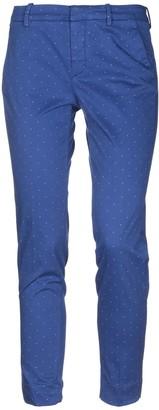 Naf Naf Casual pants - Item 13246635KL