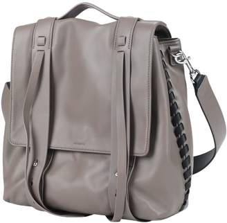 AllSaints Backpacks & Fanny packs - Item 45423638UQ