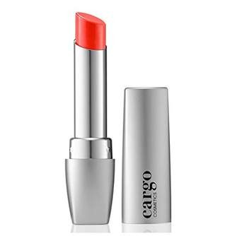 CARGO Gel Lip Color
