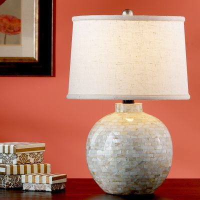 Chiara Table Lamp