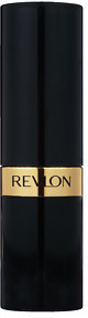 Revlon Super Lustrous - Matte Lipstick, Smoked Peach 013