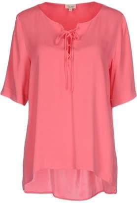 Her Shirt Blouses - Item 38712181