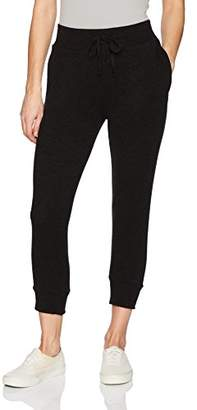 LIRA Women's Flint Fleece Jogger