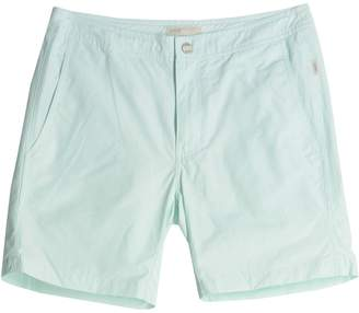 Onia Swim trunks - Item 47216093SE