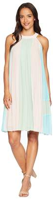 Catherine Malandrino Arore Dress Women's Dress