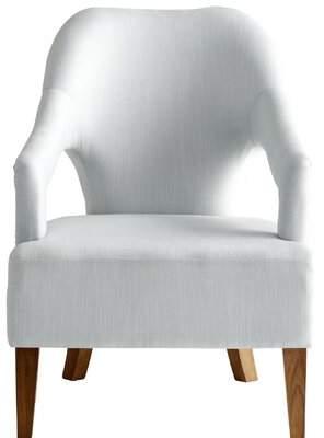Cyan Design Opal Throne Armchair Cyan Design