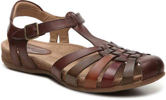 Earth Origins Teagan Sandal - Women's