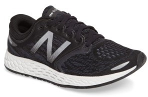 Women's New Balance Zante V3 Running Shoe $99.95 thestylecure.com