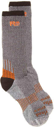 Timberland CoolTouch Work Boot Socks - 2 Pack - Men's