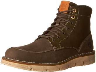 Timberland Men's Westmore Boots