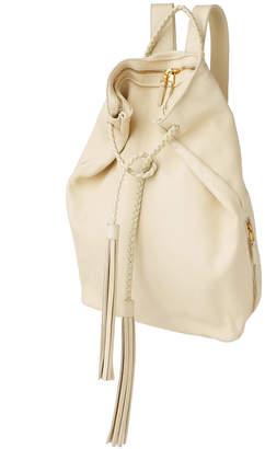 Moses Nadel Amsterdam Backpack