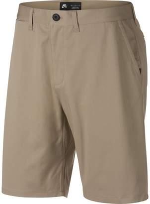 Nike SB Dry FTM Chino Short - Men's