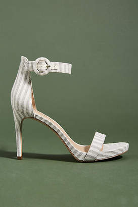 Charles David Charles by Striped Heels