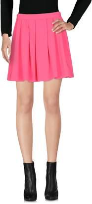 Moschino Mini skirts - Item 35337735SL