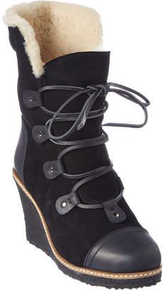 ccdaa9b2bb9d Australia Luxe Collective Women s Shoes - ShopStyle