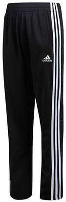 adidas Iconic Snap Track Pants