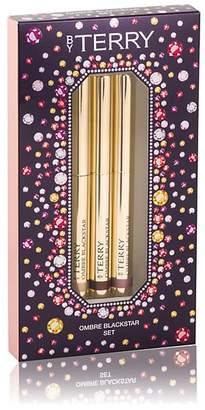 by Terry Women's Preciosity Ombre Blackstar Gift Set - Black