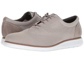 Rockport Total Motion Sports Dress Woven Oxford