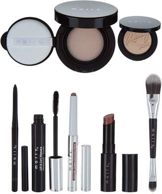 Mally Beauty Mally Inspired Beauty 7-Piece Color Collection