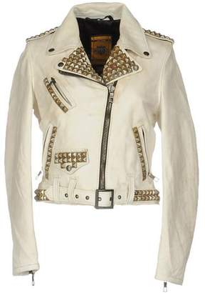 Schott NYC PERFECTO by Jacket
