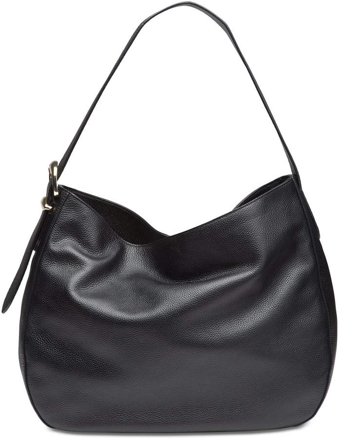 Dkny Bessie Large Hobo, Created for Macy's